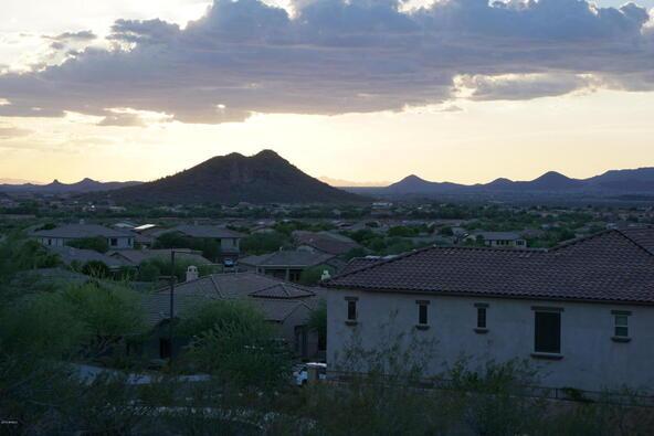 26820 N. 89th Dr., Peoria, AZ 85383 Photo 6