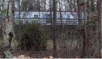 Home for sale: 200 Chestnut Ridge Rd., Kingston, TN 37763