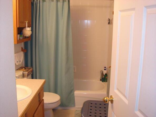 1808 Sturbridge Ct., Anchorage, AK 99507 Photo 8