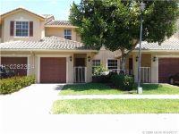 Home for sale: 3409 Lakeside Dr., Davie, FL 33328