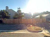 Home for sale: Blanton, Newport News, VA 23608