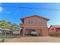 Home for sale: 19 Ing Pl., Kaunakakai, HI 96748