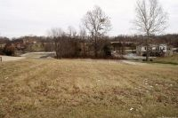 Home for sale: 0 Lot 72 Kylies Ridge, Georgetown, IN 47122