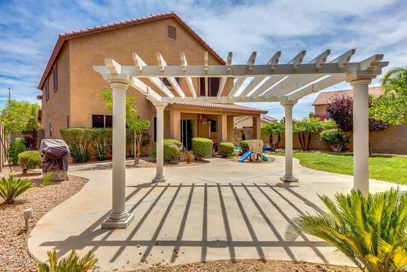 8129 W. Globe Avenue, Phoenix, AZ 85043 Photo 70