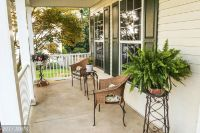 Home for sale: 12557 Chippenham Ct., Bristow, VA 20136