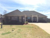 Home for sale: 213 Piccadilly Ln., Bossier City, LA 71111