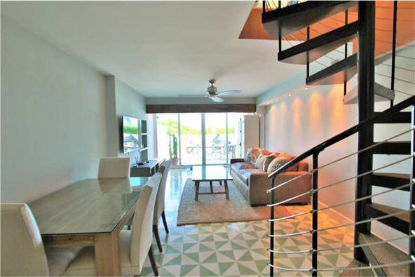 5445 Collins Ave., Miami Beach, FL 33140 Photo 7