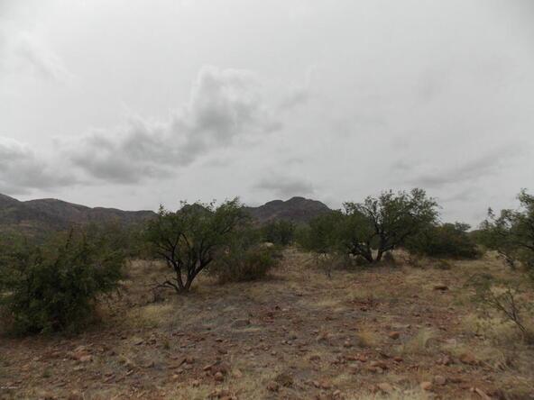 31 Mountain View, Tubac, AZ 85646 Photo 5
