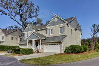 Home for sale: 102 Limeburn, Saint Simons, GA 31522