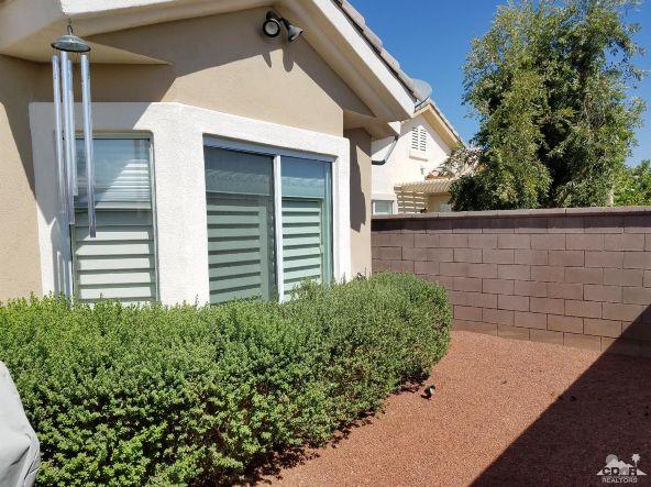 39816 Somerset Avenue, Palm Desert, CA 92211 Photo 18