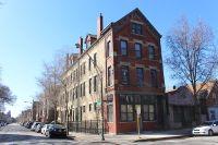 Home for sale: 1435 West Blackhawk St., Chicago, IL 60642