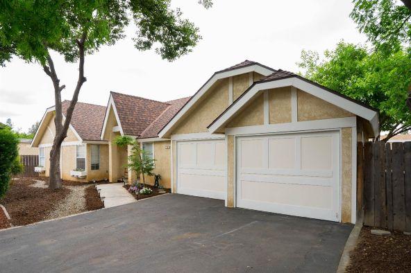 5767 N. Channing Way, Fresno, CA 93711 Photo 2