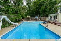 Home for sale: 207 Russet Woods Dr., Hoover, AL 35244