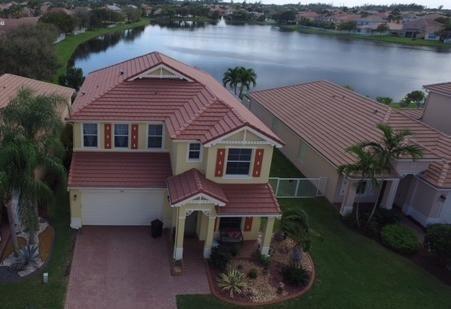 268 Mulberry Grove Rd., Royal Palm Beach, FL 33411 Photo 16