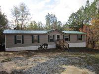 Home for sale: 204 Williams Mill Rd., Eufaula, AL 36027