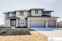 Home for sale: 1315 S. 209 Cir., Omaha, NE 68022