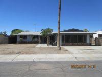 Home for sale: 1622 E. 27 St., Yuma, AZ 85365