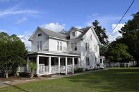 Home for sale: 509 E. 8th St., Lynn Haven, FL 32444