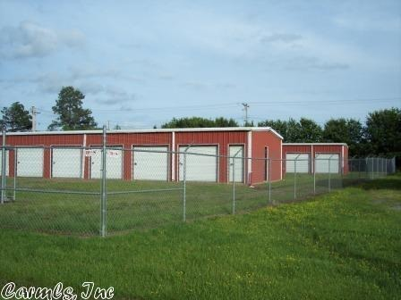 2009 Midyette, Beebe, AR 72012 Photo 29