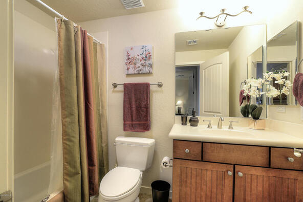 14815 N. Fountain Hills Blvd., Fountain Hills, AZ 85268 Photo 17