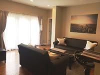 Home for sale: 9107 West Grand Avenue, Franklin Park, IL 60131