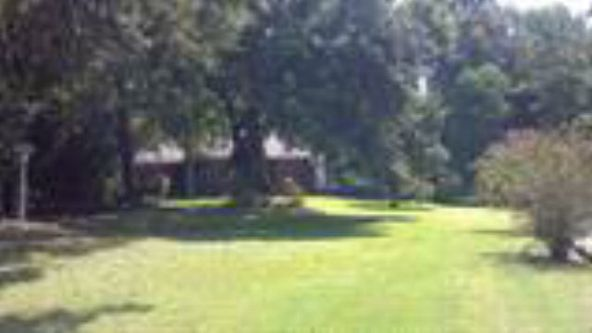 2009 River Forest Dr., Mobile, AL 36605 Photo 35