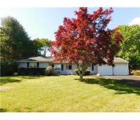 Home for sale: 9 Lincoln Ln., Dayton, NJ 08810