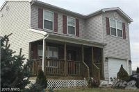 Home for sale: 860 Teal Rd., Martinsburg, WV 25405