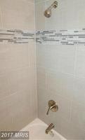 Home for sale: 1251 Meridene Dr., Baltimore, MD 21239