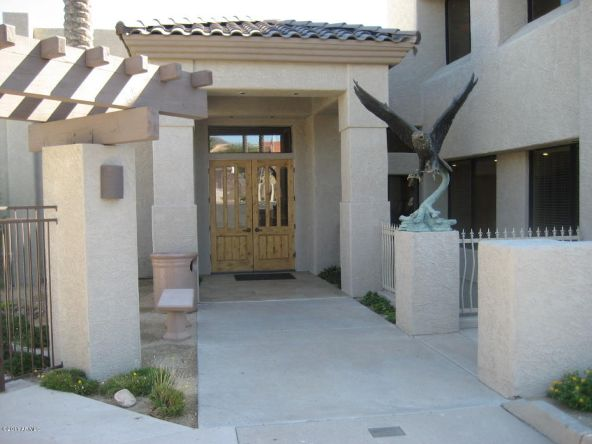 14815 N. Fountain Hills Blvd., Fountain Hills, AZ 85268 Photo 15