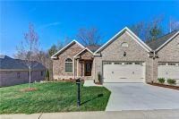 Home for sale: 1917 B Whisper Lake Dr., Whitsett, NC 27377