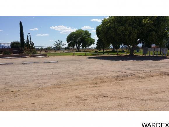 7395 E. Dome Rock Rd., Kingman, AZ 86401 Photo 3