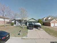 Home for sale: Iberis, Arlington, TX 76018