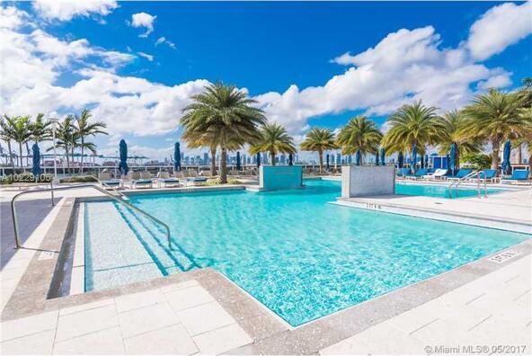 400 Alton Rd. # 610, Miami Beach, FL 33139 Photo 18