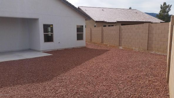 4215 Christopher Dr., Sierra Vista, AZ 85650 Photo 70