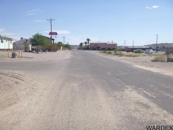 275 Lee Ave., Bullhead City, AZ 86429 Photo 10