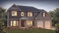 Home for sale: 121 W. Longfield Ln., Woodruff, SC 29388