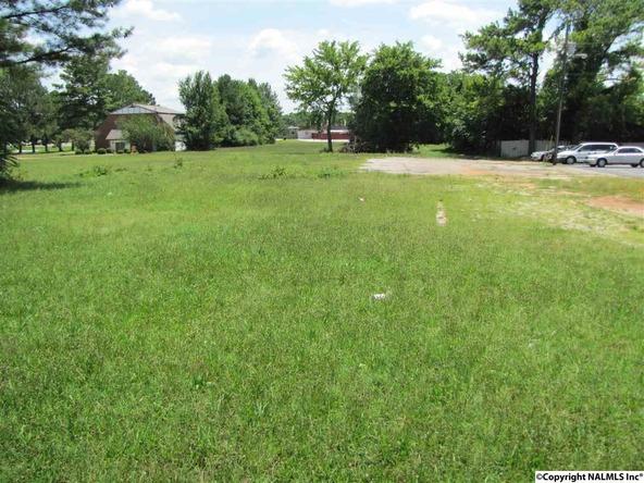 4303 Oakwood Avenue, Huntsville, AL 35810 Photo 7