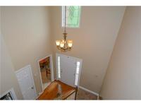 Home for sale: 2601 Salem Crossing, Tucker, GA 30084
