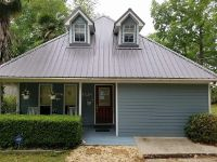 Home for sale: 1531 Calhoun Dr., Abbeville, AL 36310