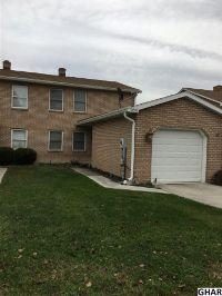 Home for sale: 2610 Shingus Cir., Mechanicsburg, PA 17055