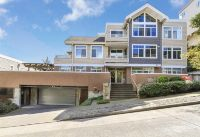 Home for sale: 611 Highland Dr. Unit # 305, Seattle, WA 98109