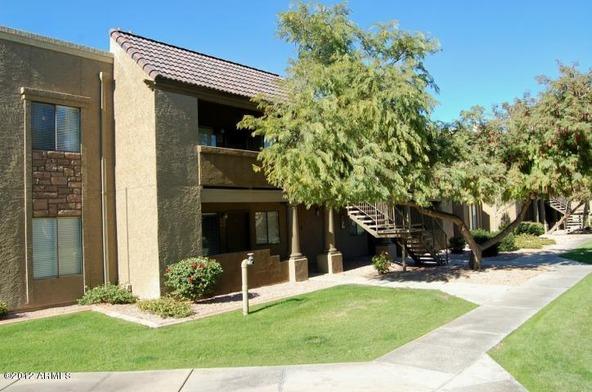 5995 N. 78th St., Scottsdale, AZ 85250 Photo 22