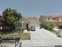 Home for sale: Schuler Ranch, Elk Grove, CA 95757
