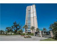 Home for sale: 2668 Beach Unit 701 Blvd., Biloxi, MS 39531