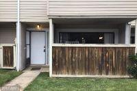 Home for sale: 8613 Village Way, Alexandria, VA 22309
