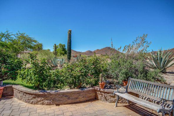 912 W. Briles Rd., Phoenix, AZ 85085 Photo 43
