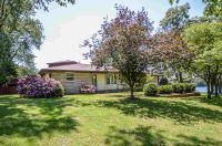 Home for sale: 6214 Plainview Dr., Evansville, IN 47720