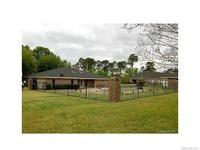Home for sale: 1018 Ridgewood Cir., Minden, LA 71055