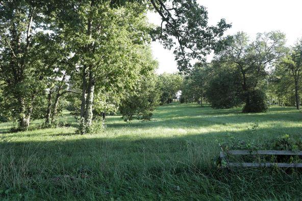 6855 Grimes Mill Rd., Lexington, KY 40515 Photo 1